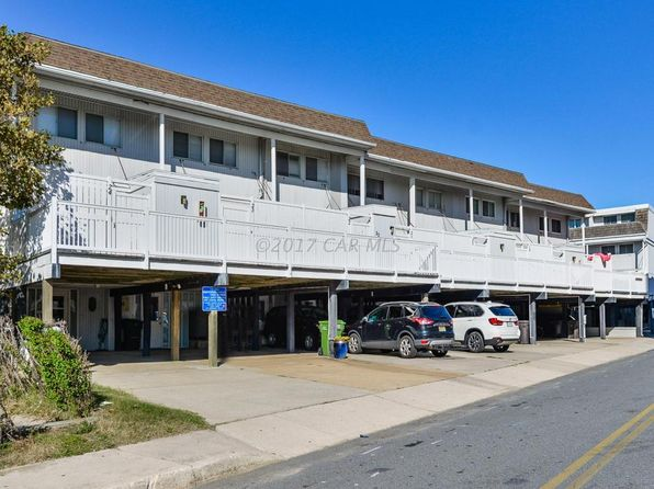 4 bed 4 bath Townhouse at 6709 Atlantic Ave Ocean City, MD, 21842 is for sale at 450k - 1 of 61