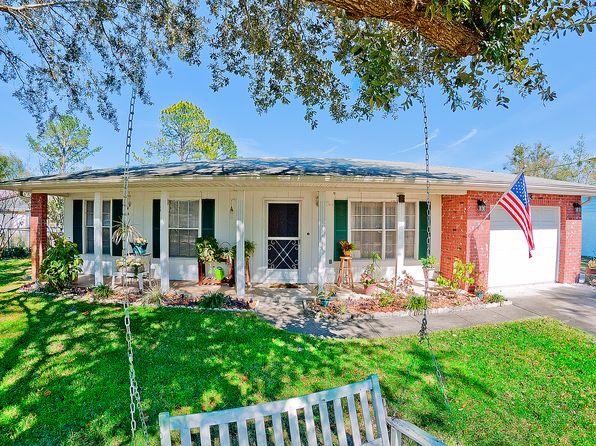 2 bed 2 bath Single Family at 503 Bates Ave Eustis, FL, 32726 is for sale at 175k - 1 of 22