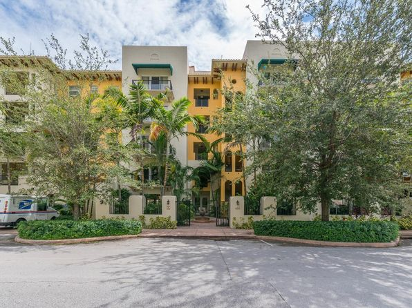 3 bed 3 bath Condo at 650 Valencia Ave Coral Gables, FL, 33134 is for sale at 799k - 1 of 35