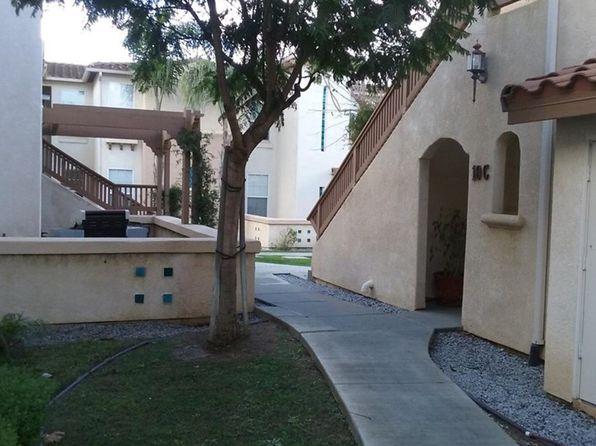 2 bed 2 bath Condo at 310 E Mccoy Ln Santa Maria, CA, 93455 is for sale at 240k - 1 of 20