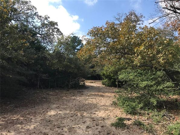 null bed null bath Vacant Land at 9290 Hwy 79 E Buffalo, TX, 75831 is for sale at 85k - 1 of 31