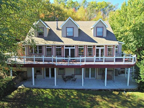3 bed 4 bath Single Family at 4393 Thomas Valley Rd Whittier, NC, 28789 is for sale at 345k - 1 of 36
