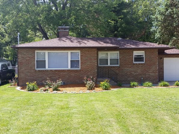3 bed 2 bath Single Family at 207 Twin Oaks Ct East Peoria, IL, 61611 is for sale at 135k - 1 of 20
