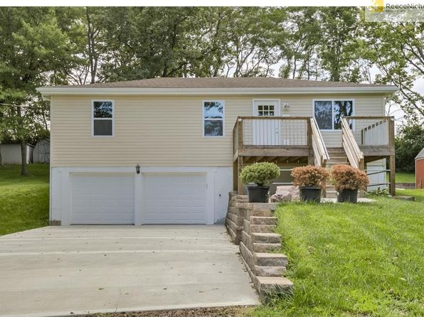 3 bed 2 bath Single Family at 7427 NW Oak Dr Kansas City, MO, 64152 is for sale at 190k - 1 of 18