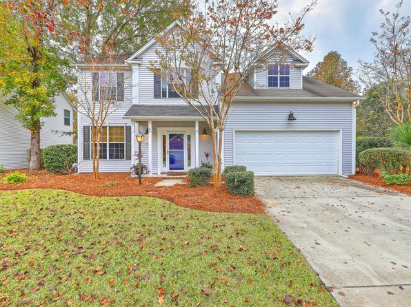 4 bed 3 bath Single Family at 2065 COUNTRY MANOR DR MOUNT PLEASANT, SC, 29466 is for sale at 460k - 1 of 32