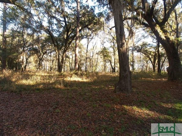 null bed null bath Vacant Land at 59 Big Oak Ct Richmond Hill, GA, 31324 is for sale at 125k - 1 of 12
