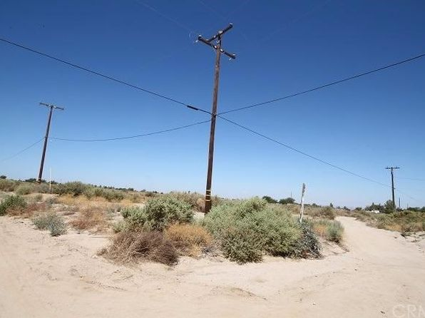 null bed null bath Vacant Land at 0 Coyote Rd. Phelan, CA, 92371 is for sale at 85k - 1 of 5
