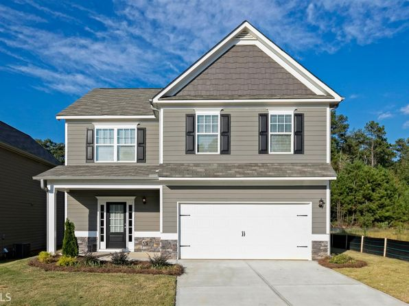 4 bed 3 bath Single Family at 26 Robin Rd Adairsville, GA, 30103 is for sale at 187k - 1 of 30