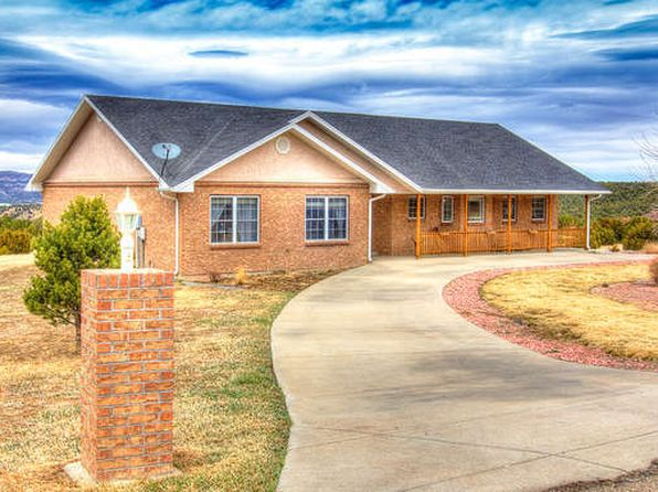 3 bed 2 bath Single Family at 405 Memory Ln Trinidad, CO, 81082 is for sale at 249k - 1 of 28