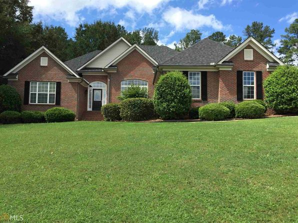 4 bed 3 bath Single Family at 160 Cooks Way McDonough, GA, 30252 is for sale at 235k - 1 of 26