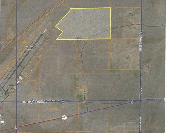 null bed null bath Vacant Land at 0 Sand Rd Wilbur, WA, 99185 is for sale at 59k - 1 of 7