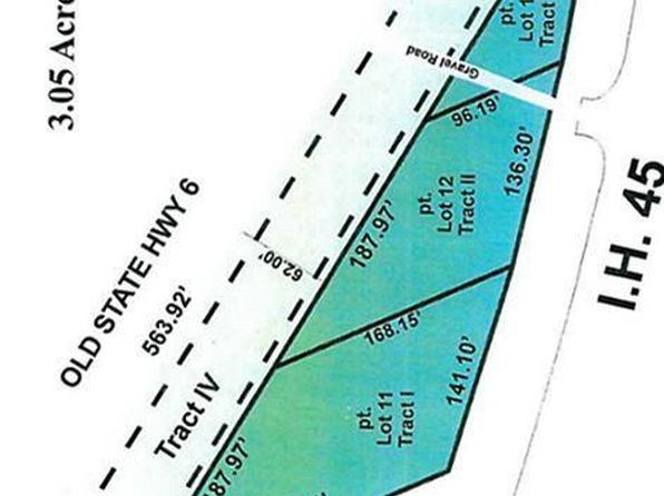 null bed null bath Vacant Land at 8400 OLD CAUSEWAY RD GALVESTON, TX, 77554 is for sale at 1.50m - google static map