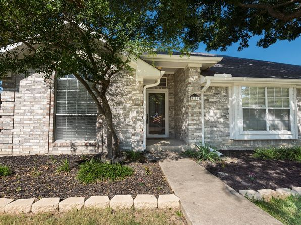 3 bed 2 bath Single Family at 1114 Fairlawn St Allen, TX, 75002 is for sale at 260k - 1 of 57