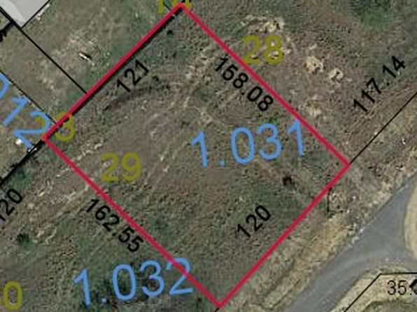 null bed null bath Vacant Land at 19 Maxwell Dr Fort Mitchell, AL, 36856 is for sale at 14k - google static map