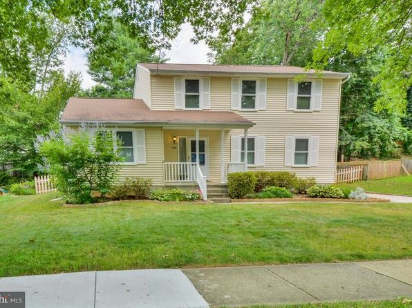 3 bed 3 bath Single Family at 268 Way Cross Way Arnold, MD, 21012 is for sale at 375k - 1 of 30