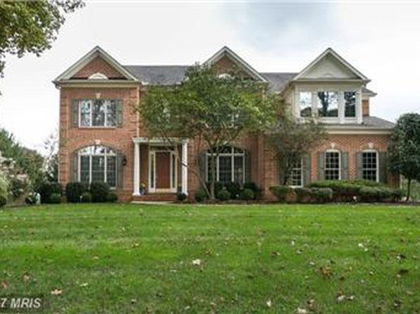 null bed null bath Single Family at 1648 Bullock Cir Owings Mills, MD, 21117 is for sale at 835k - google static map