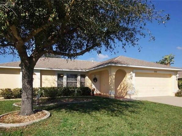 3 bed 2 bath Single Family at 3506 SW 3rd Ave Cape Coral, FL, 33914 is for sale at 190k - 1 of 24