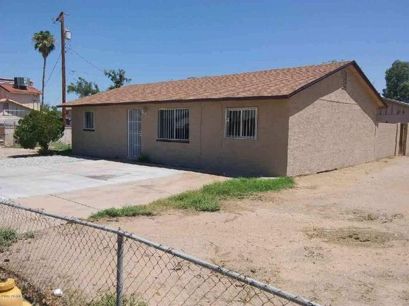 3 bed 1 bath Single Family at 4048 W Alta Vista Rd Phoenix, AZ, 85041 is for sale at 145k - 1 of 6