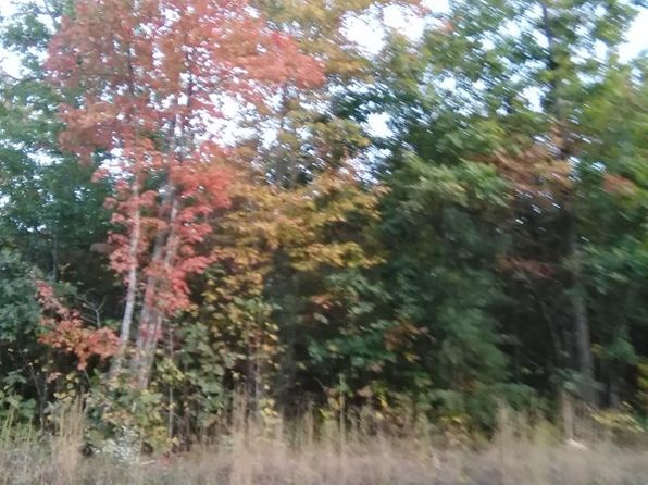 null bed null bath Vacant Land at  Lot 128 Big Piney Loop Wilder, TN, 38589 is for sale at 15k - google static map