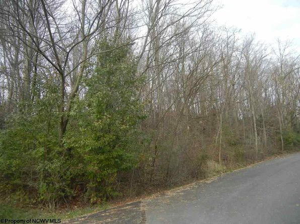 null bed null bath Vacant Land at N-3 Lemley St Morgantown, WV, 26508 is for sale at 35k - 1 of 4