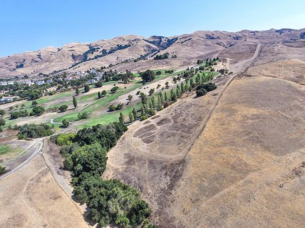 null bed null bath Vacant Land at 01 Auguste Ct Milpitas, CA, 95035 is for sale at 998k - 1 of 13