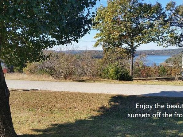 3 bed 2 bath Mobile / Manufactured at 93 County Road 832 Henderson, AR, 72544 is for sale at 118k - 1 of 12