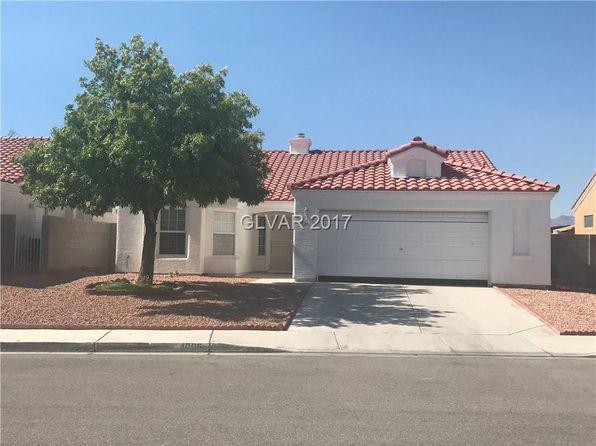 3 bed 2 bath Single Family at 4006 Extenso Dr North Las Vegas, NV, 89032 is for sale at 209k - 1 of 25