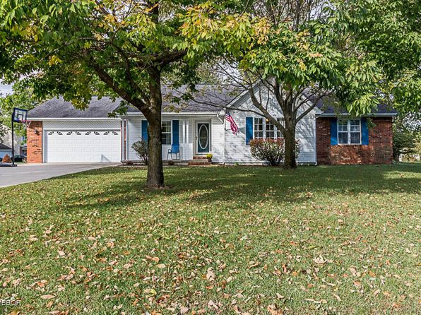 3 bed 2 bath Single Family at 3029 Hickory Ridge Dr Herrin, IL, 62948 is for sale at 160k - 1 of 27