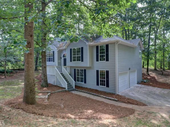 3 bed 2.5 bath Single Family at 6560 Remington Dr Cumming, GA, 30040 is for sale at 218k - 1 of 23