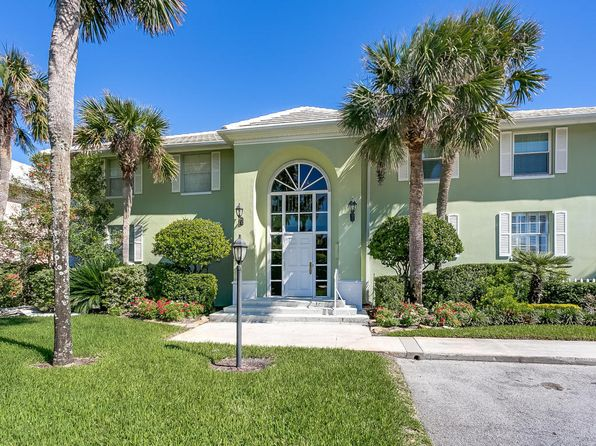 3 bed 3 bath Condo at 639 Ponte Vedra Blvd Ponte Vedra Beach, FL, 32082 is for sale at 1.37m - 1 of 27