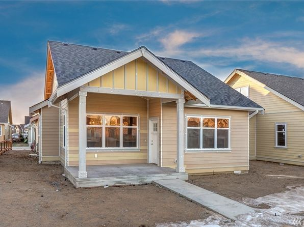 3 bed 3 bath Single Family at 2227 Sedge St Lynden, WA, 98264 is for sale at 306k - 1 of 18