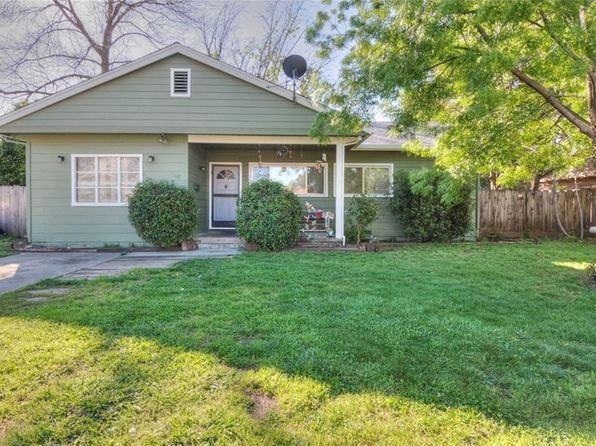 3 bed 1 bath Single Family at 42 Oak Dr Chico, CA, 95926 is for sale at 232k - 1 of 25