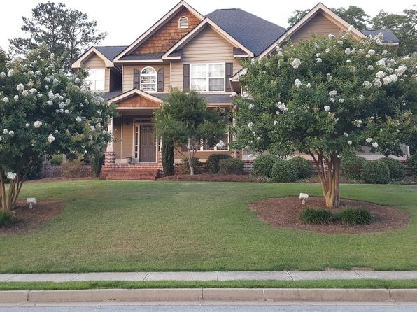 4 bed 3 bath Single Family at 8111 Crestview Dr SE Covington, GA, 30014 is for sale at 309k - 1 of 27