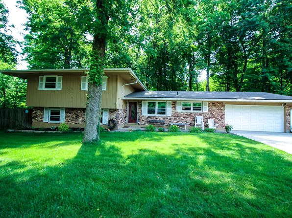 4 bed 3 bath Single Family at 2929 Bruce Ct Beavercreek, OH, 45434 is for sale at 200k - 1 of 18