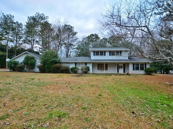 4 bed 3 bath Single Family at 30 CAROLE DR CARROLLTON, GA, 30117 is for sale at 120k - 1 of 46