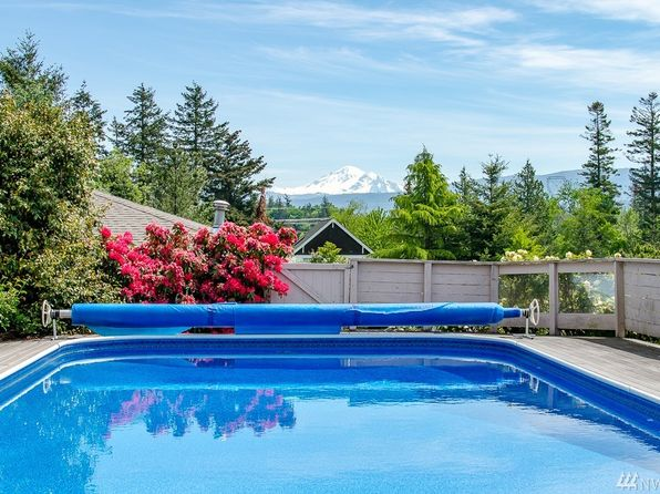 3 bed 2 bath Single Family at 607 Kline Rd Bellingham, WA, 98226 is for sale at 600k - 1 of 25