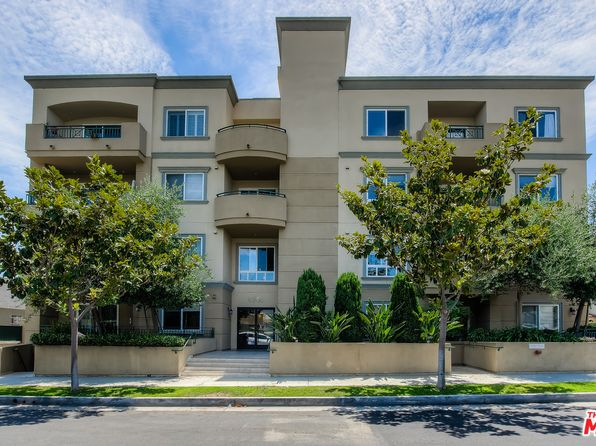 3 bed 2 bath Condo at 8866 Alcott St Los Angeles, CA, 90035 is for sale at 1.09m - 1 of 17