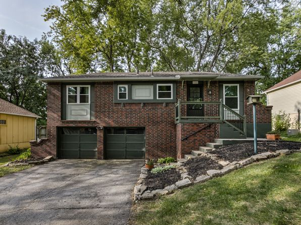 3 bed 2 bath Single Family at 2908 NW Milford Pl Blue Springs, MO, 64015 is for sale at 140k - 1 of 25