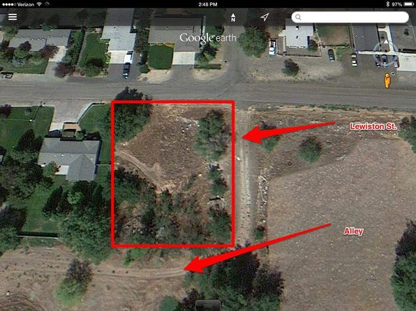 null bed null bath Vacant Land at  Tbd 2nd Ave W Wendell, ID, 83355 is for sale at 15k - 1 of 21