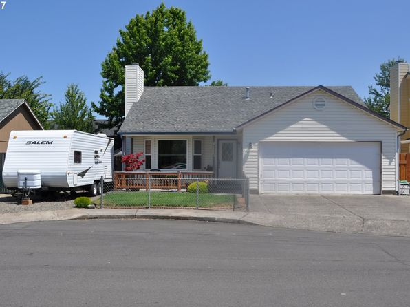 3 bed 2 bath Single Family at 9113 NE 148th Ave Vancouver, WA, 98682 is for sale at 300k - 1 of 21