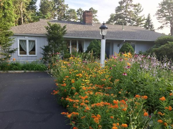 2 bed 2 bath Single Family at 19 Highgrove Rd South Yarmouth, MA, 02664 is for sale at 380k - 1 of 34