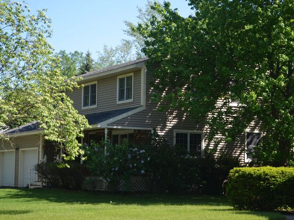 4 bed 3 bath Single Family at 10 Concord Dr Saratoga Springs, NY, 12866 is for sale at 379k - 1 of 51