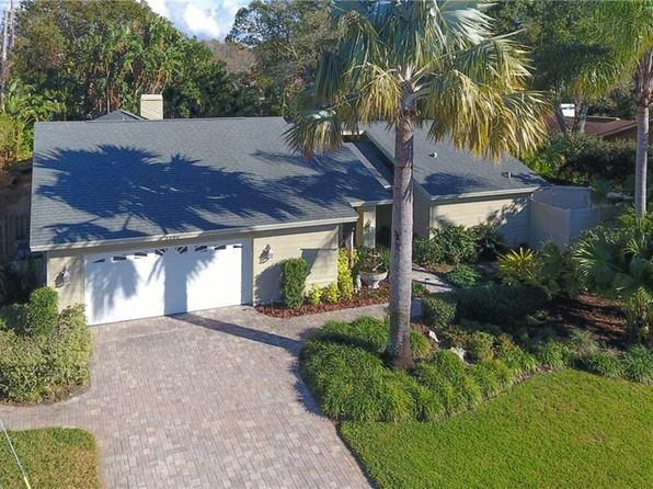hindu singles in palm harbor Indian trails is a community in pinellas county, palm harbor, florida indian trails and palm harbor real estate presented by addvantage, a top-rated.