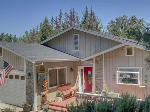 3 bed 2 bath Single Family at 19576 Cottonwood St Groveland, CA, 95321 is for sale at 280k - 1 of 19