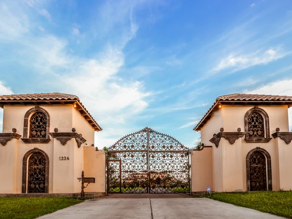 8 bed 10 bath Single Family at 1224 E Yuma Ave McAllen, TX, 78503 is for sale at 2.90m - 1 of 34