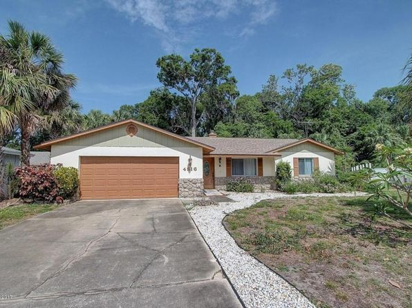 3 bed 2 bath Single Family at 4816 Archer Ct Titusville, FL, 32796 is for sale at 165k - 1 of 20