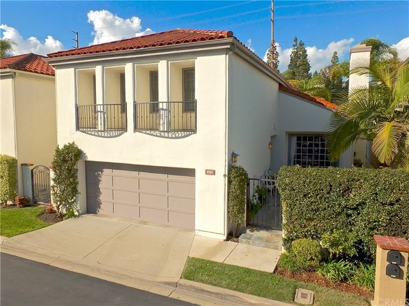 4 bed 3 bath Single Family at 5733 AVENIDA ESTORIL LONG BEACH, CA, 90814 is for sale at 1.13m - 1 of 48