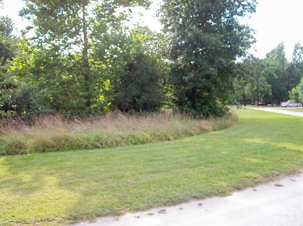 null bed null bath Vacant Land at 0 Rays Rd & Crestveiw Winamac, IN, 46996 is for sale at 15k - 1 of 3