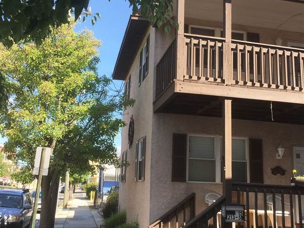 2 bed 1 bath Condo at 213-215 E Baker Wildwood, NJ, 08260 is for sale at 99k - 1 of 12