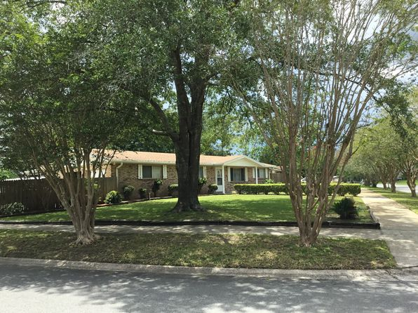 3 bed 2 bath Single Family at 8432 Ruckman Ave Jacksonville, FL, 32221 is for sale at 135k - 1 of 17